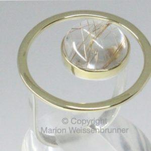 Weissenbrunner Marion